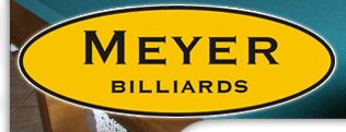 Meyers Billiards